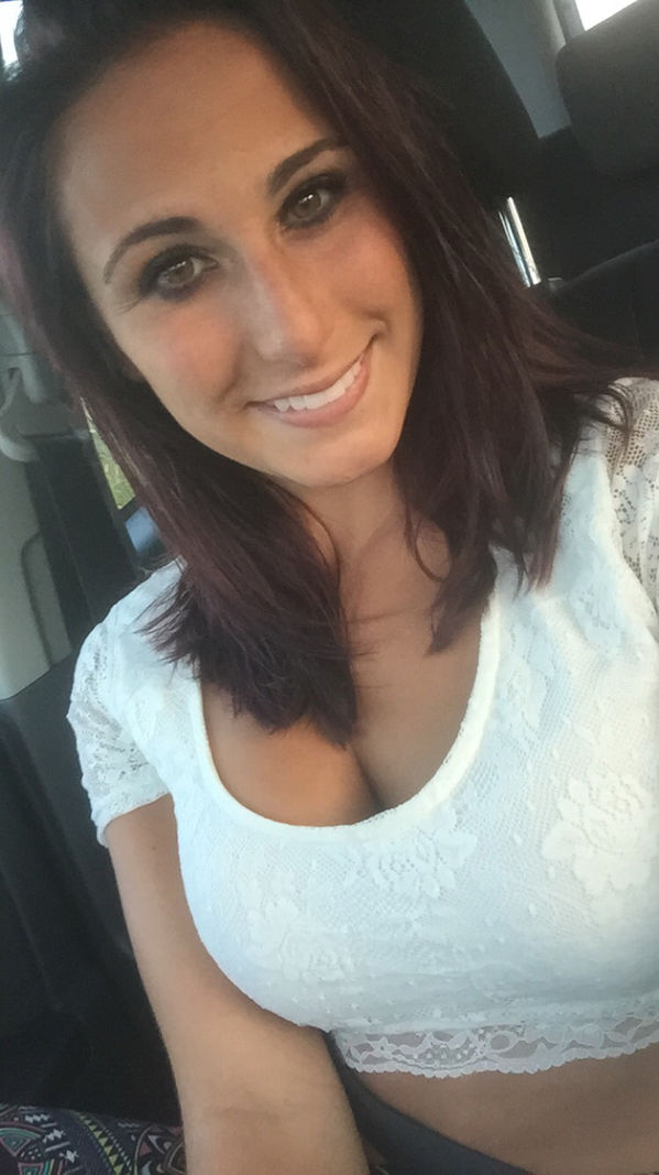 FLBP, Chivettes, Chivettes in the car